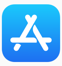 Apple_App_Store_Icon.png