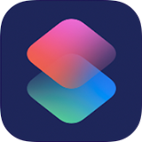 ios12-shortcuts-app-icon.png