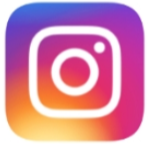Instagram_App_Icon_EDITED.png