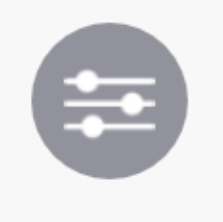 Audio_Settings_Icon_.png