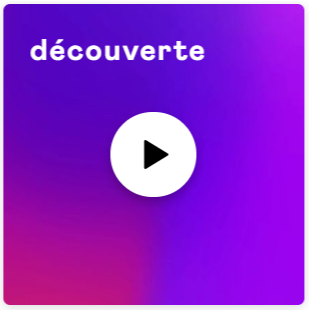Discovery_card_new_FRENCH.png