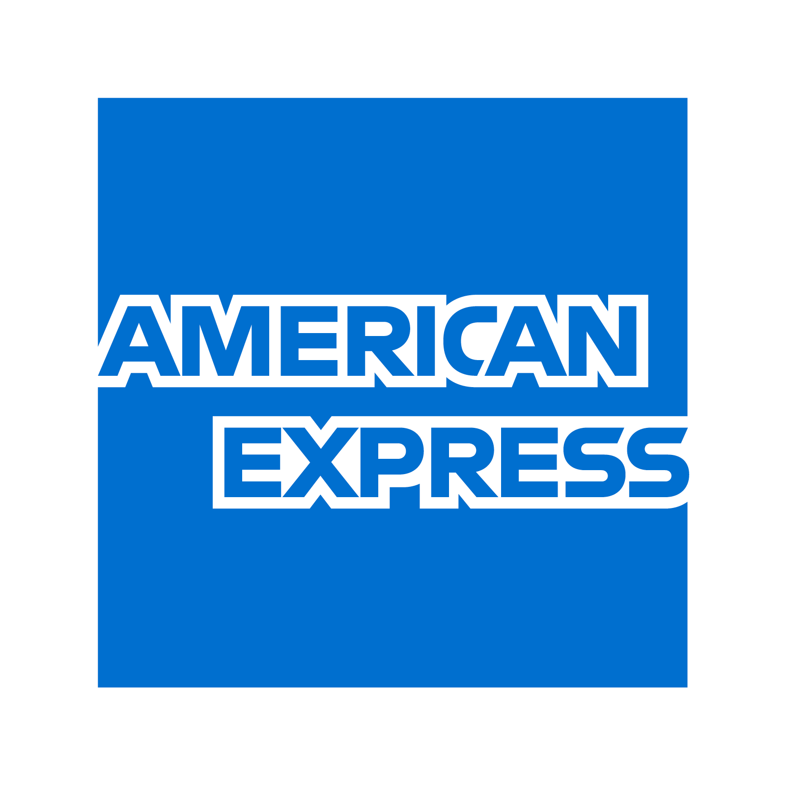 American_Express_Icon_2.png