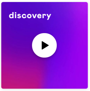 Discovery_card_new_ENGLISH.png