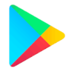 Google_play_Icon_New.png