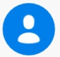 My_Account_Icon_3.png