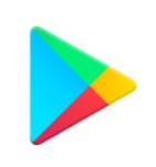 Google_Play_Icon.png
