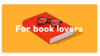 For_Book_Lovers.png