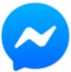 Facebook_messanger_EDITED.png