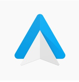 Android_Auto_app.jpg