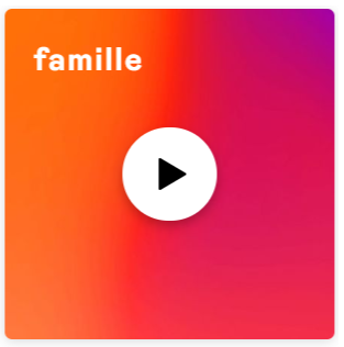 Family_card_FRENCH.png