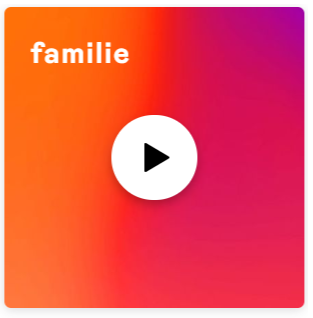 Family_card_DE.png