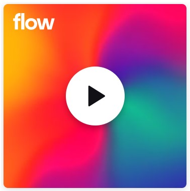 Flow_smart-track_image_card.jpg