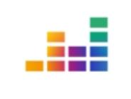 deezer_logo_icon.png